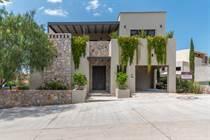 Homes for Sale in Ventanas de San Miguel, San Miguel de Allende, Guanajuato $519,500