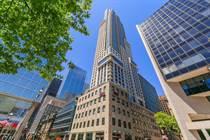 Condos for Sale in Toronto, Ontario $1,298,000