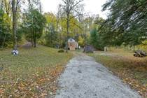Homes for Sale in McDonalds Corners, Ontario $79,900