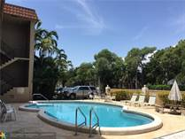 Homes for Rent/Lease in Fort Lauderdale, Florida $1,150 monthly