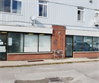 Commercial Real Estate for Rent/Lease in Downtown, Midland, Ontario $16 one year