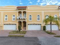 Homes for Sale in Villa Di Treviso, Apollo Beach, Florida $212,990