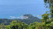 Farms and Acreages for Sale in Escaleras , Dominical, Puntarenas $1,800,000
