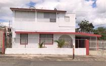 Multifamily Dwellings for Sale in Barrio San Isidro, Canovanas , Puerto Rico $34,900