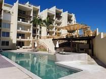 Condos for Sale in El Mirador, San Jose del Cabo, Baja California Sur $140,000