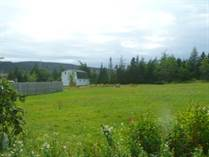 Lots and Land for Sale in Victoria, Newfoundland and Labrador $31,999