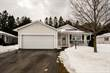 Homes Sold in Park Place, Wasaga Beach, Ontario $354,900