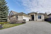 Homes for Sale in Terwillegar Towne, Edmonton, Alberta $895,000