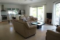 Condos for Sale in Mamitas Beach, Playa del Carmen, Quintana Roo $280,000