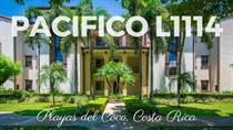 Condos for Sale in Playas Del Coco, Guanacaste $228,000