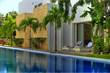 Homes for Sale in Playacar, Playa del Carmen, Quintana Roo $430,000