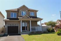 Homes Sold in Avalon/Nottingate/Springridge, Ottawa, Ontario $424,900