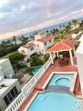 Homes for Sale in Surfside, Palmas del Mar, Puerto Rico $1,100,000
