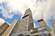 Condos for Rent/Lease in Yonge/Eglinton, Toronto, Ontario $2,490 one year