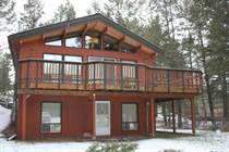 Homes for Sale in Timber Ridge, Invermere, British Columbia $479,000