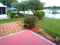 Homes for Sale in Veranda Springs, Parrish, Florida $65,000