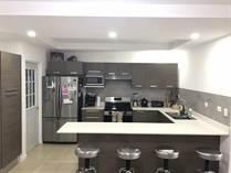 Condos for Rent/Lease in Brasil De Mora, San José $1,290 monthly