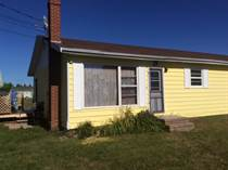 Multifamily Dwellings for Sale in Reeves Estates, Stratford, Prince Edward Island $240,000