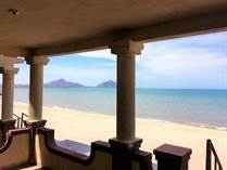 Homes for Sale in Las Palmas, San Felipe, Baja California $398,000