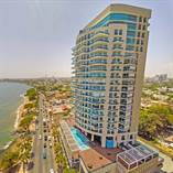 Condos for Sale in Malecon, Santo Domingo $399,900