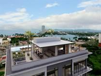 Condos for Sale in Zona Hotelera, Puerto Vallarta, Jalisco $170,000