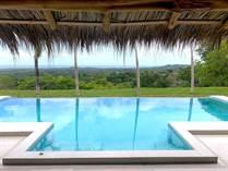 Homes for Sale in Cabo Velas District, Cabo Velas, Guanacaste $719,000