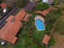 Homes for Sale in San Rafael, San José $765,000