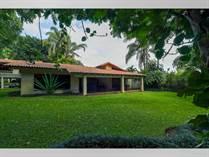 Homes for Sale in San Miguel, San José $750,000