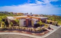 Homes for Sale in Cresta del Mar, Cabo San Lucas, Baja California Sur $725,000