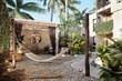 Homes for Sale in Mahahual, Quintana Roo $80,750