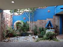 Homes for Sale in Cancun, Quintana Roo $120,000