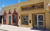Commercial Real Estate for Sale in Sonora, Puerto Penasco, Sonora $89,900