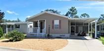 Homes Sold in Walden Woods South, Homosassa, Florida $56,000