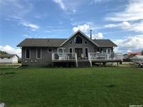 Homes for Sale in Candle Lake, Saskatchewan $269,000