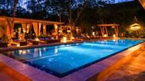 Homes for Sale in Aldea Zama, Tulum, Quintana Roo $369,600