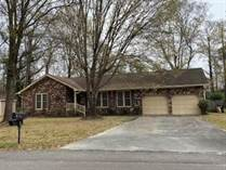 Homes for Sale in Goose Creek, South Carolina $225,000