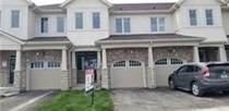 Homes for Sale in Caledon, Ontario $659,900