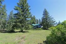 Homes for Sale in Malakwa, British Columbia $259,000