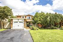 Homes Sold in Stoufville, Whitchurch-Stouffville, Ontario $655,000
