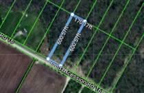Homes Sold in Moorefield, Ontario $56,000