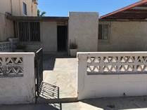 Homes for Sale in Jacarandas, Puerto Penasco/Rocky Point, Sonora $90,000