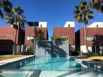 Homes for Sale in The Park at Malibu, Tijuana, Baja California $245,000