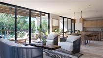 Condos for Sale in Veleta, Tulum, Quintana Roo $204,000