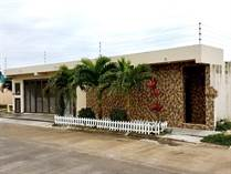Homes for Sale in Felix Gonzalez Canto Ave. , Cozumel, Quintana Roo $210,000