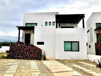 Casa Rafael Cumbres del Tezal Coto 2, Cabo Corridor, MLS #20-347