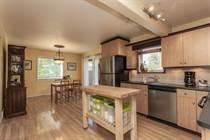 Homes Sold in Rural Morris, Morris, Manitoba $208,500