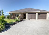 Homes for Sale in Kirschner Mountain, Kelowna, British Columbia $0