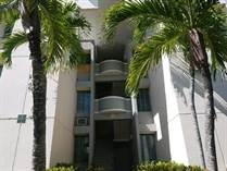 Condos for Sale in Villas de Manati Apartments, Puerto Rico $62,400
