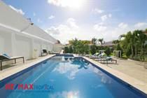 Homes for Sale in Friusa, Bavaro, La Altagracia $12,000,000