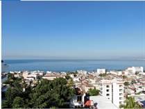 Homes for Sale in 5 de Diciembre, Puerto Vallarta, Jalisco $269,116